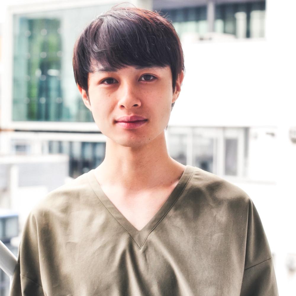 Tatsuya Hino