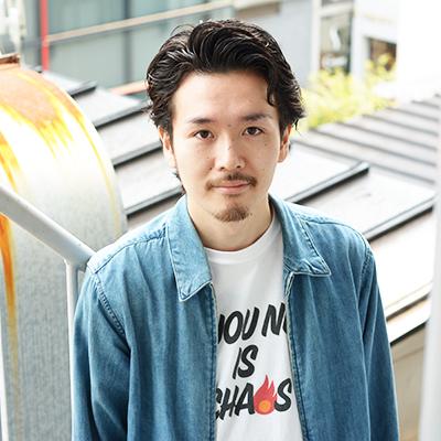 kentaro_matsui