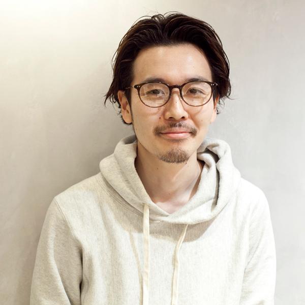 Kentaro Matsui