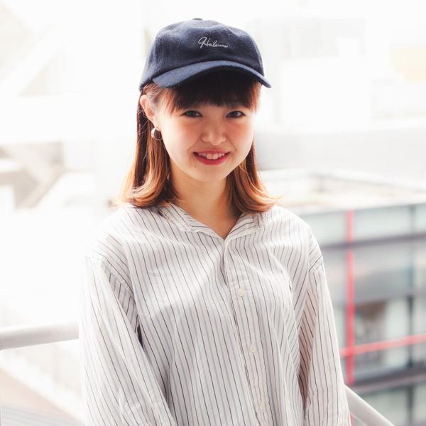 fuka yoshimoto